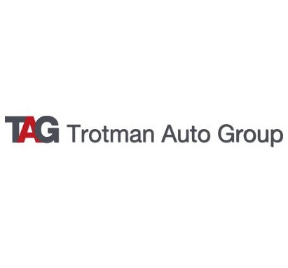 Trotman Auto Group