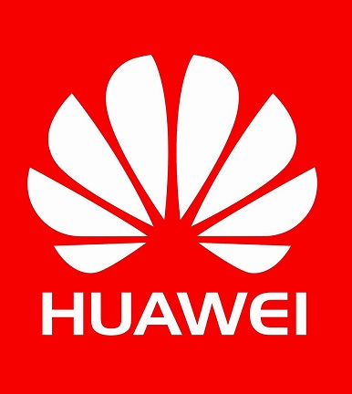huawei-logo-feat-3