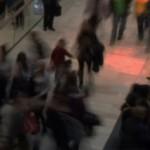 retail-showdown