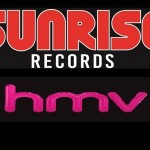 Sunrise Records -
