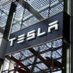 Tesla - depositphotos