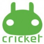 cricket-logo