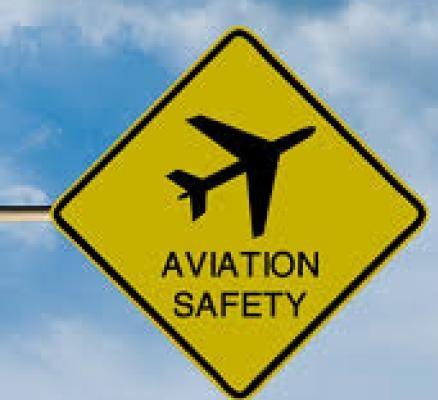 Aviaton safety