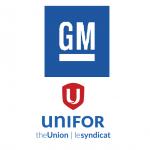 GM - Unifor