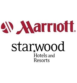 Marriott-Starwood