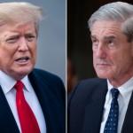 Trump - Mueller