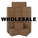 Wholesale image
