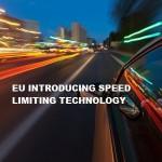 car moving fast - depositphotos