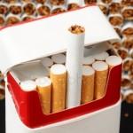 cigarettes - depositphotos