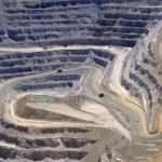 copper mine - depositphotos