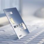 credit monitoring - depositphotos