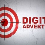 Digital Advertising - depositphotos