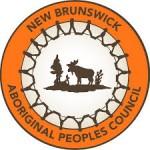 New Brunswick Aboriginal Peoples Council