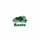 Roots logo