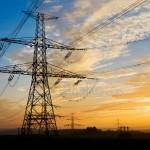 power lines - depositphotos