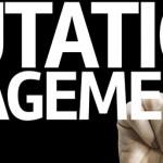 reputation-management