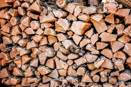 softwood lumber - depositphotos