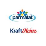 Parmalat - Kraft Heinz