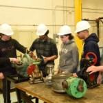 boilermaker-pre-app-program-2-395x230