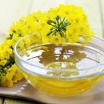 canola oil - depositphotos