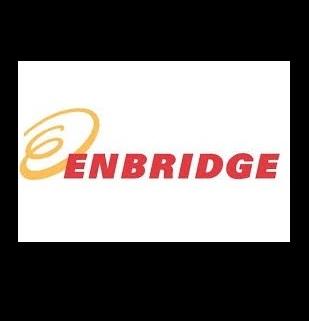 Enbridge logo2