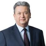 Neil Bruce - SNC CEO