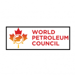 World Petroleum Council