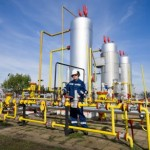oil and gas - depositphotos