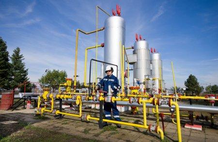 oil and gas - depositphotos