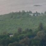 rowlands-columbia-river-treaty