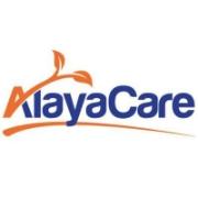AlayaCare - logo