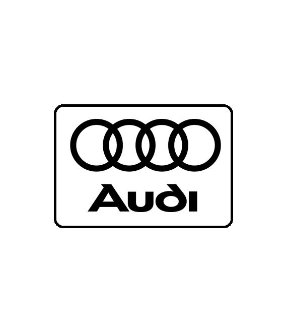 Audi-logo-