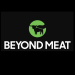 Beyond Meat logo