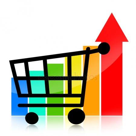 retail link - depositphotos