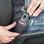 seat belt depositphotos