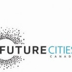 2019 Future Cities Canada Summit Showcases Community Solutions