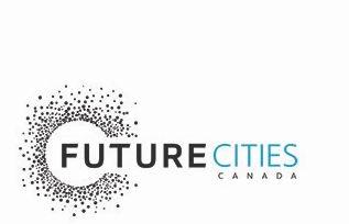 2019 Future Cities Canada Summit Showcases Community Solutions