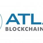 Atlas Blockchain Announces Conditional Approval of Transaction with Isracann Biosciences Inc.