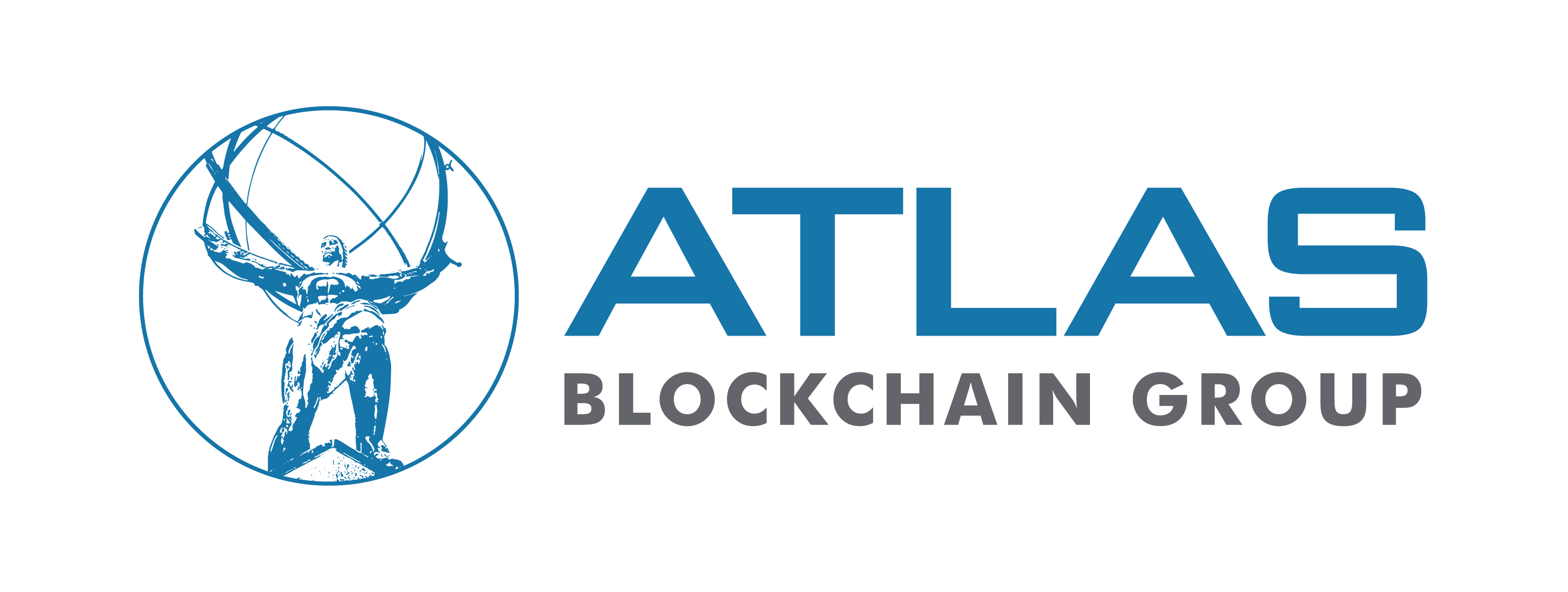 Atlas Blockchain Announces Conditional Approval of Transaction with Isracann Biosciences Inc.