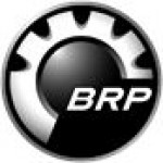 BRP in the 30 Top Performing TSX Stocks