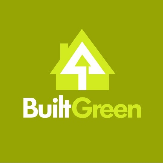 Built Green Canada Launches High Density Renovation Program Pilot