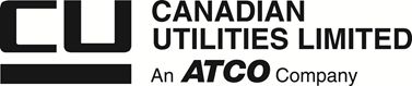 Canadian Utilities Completes Sale of Canadian Generation Business
