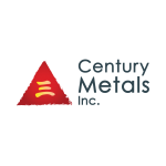 Century Metals Inc
