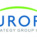 Chris Collins joins Aurora Strategy Group