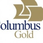 Columbus Prepares for Drill Program on Filon Dron Target Maripa Gold Project, French Guiana