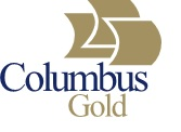 Columbus Prepares for Drill Program on Filon Dron Target Maripa Gold Project, French Guiana