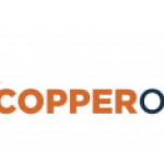 "Copper One Inc. Announces Name Change to ""QuestCap Inc"