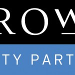 Crown Realty Partners Earns Top ESG Rating in GRESB Assessment