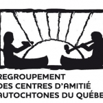 Filing of the Report by the Public Inquiry Commission on Relations Between Indigenous Peoples and Certain Public Services in Québec (CERP): Need for Collective Action