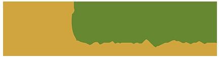 FinCanna Provides Update on Portfolio Company QVI Inc